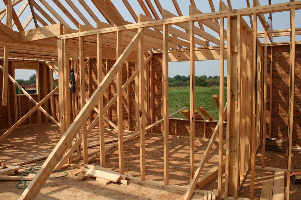 mortgage-adviser-northland-construction-loans