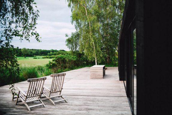 mortgage-adviser-northland-holiday-home