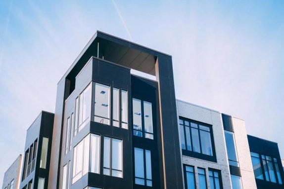 mortgage-adviser-northland-investment-property