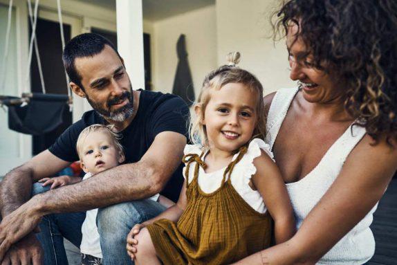 mortgage-adviser-northland-next-home