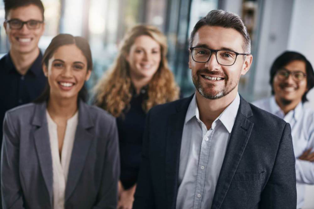 mortgage-adviser-northland-other-services