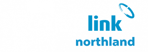 Contact Mortgage Link Northland